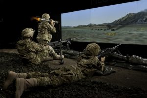 9323_USArmy_XVT_3Screens_Scenario_Mixed_Weapons_2011 (1)