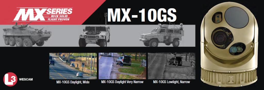 MX-10GS-1024x351