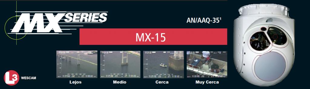 MX-15-1024x296