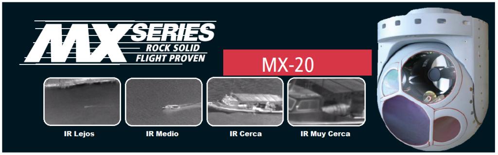 MX-20-1024x320