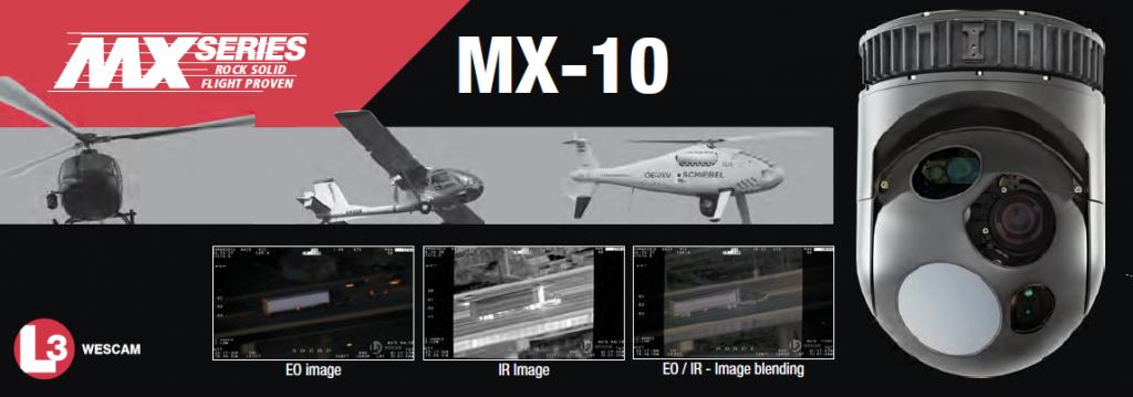 mx-10-1024x359