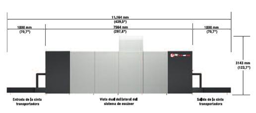L3 -18.18 MV320 CARACT