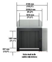 L3 - MV 18.18 320 CRACT 2