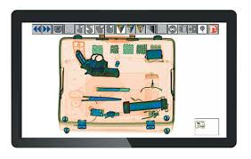 L3 - Monitor ProScan-6.4c2-1024x5021