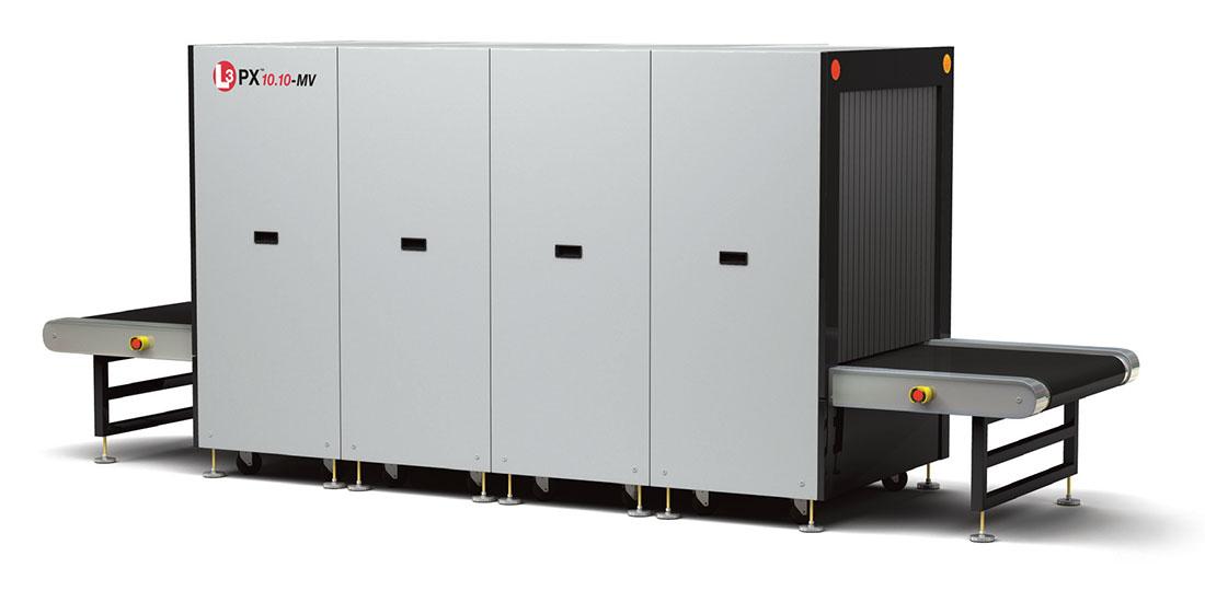 L3 - PX 10.10-MV
