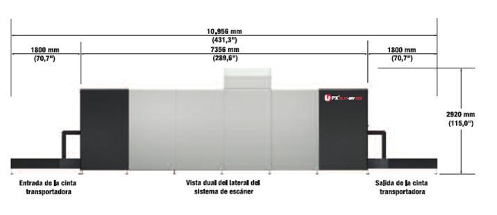 L3 - PX 15.17 MV320 CARACT