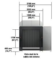 L3 - PX 15.17 MV320 CARACT2