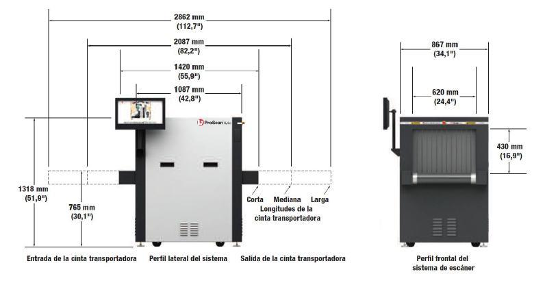 L3 - Plano ProScan-6.4c2-1024x5021