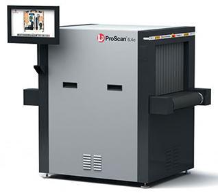 L3 - ProScan-6.4c2-1024x5021